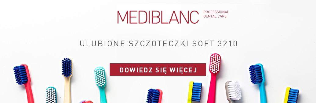 Mediblanc W25