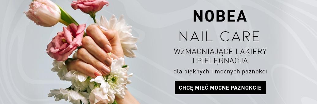 Nobea}