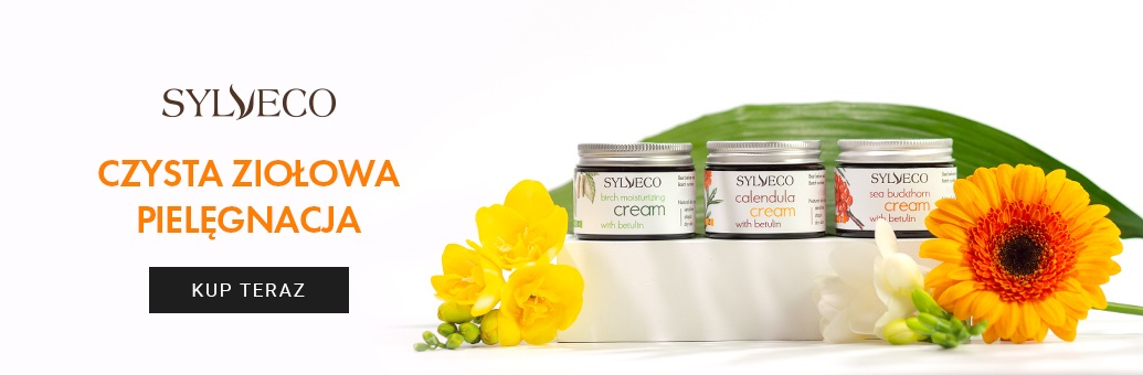 Sylveco_skincare