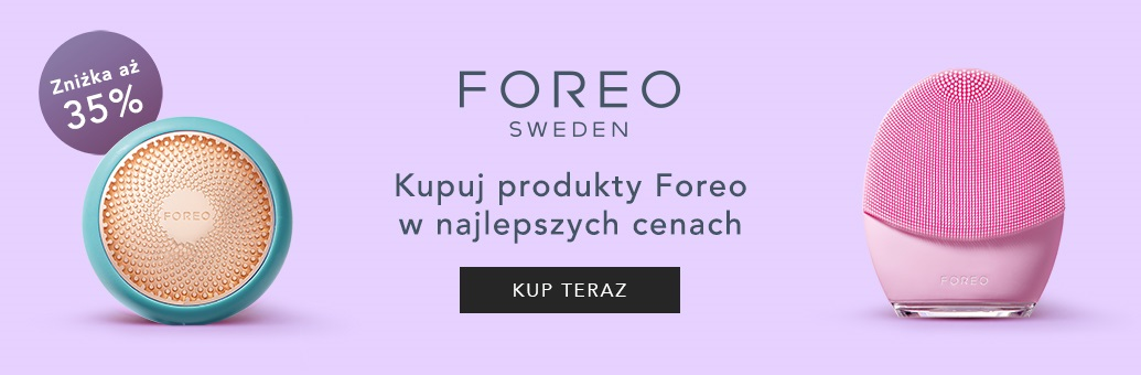 Foreo W26 }