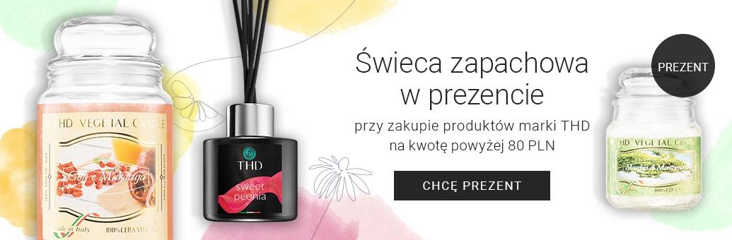 THD_GWP_W25_CP