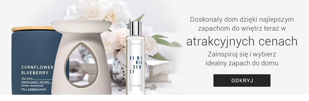 Home Fragrance Week