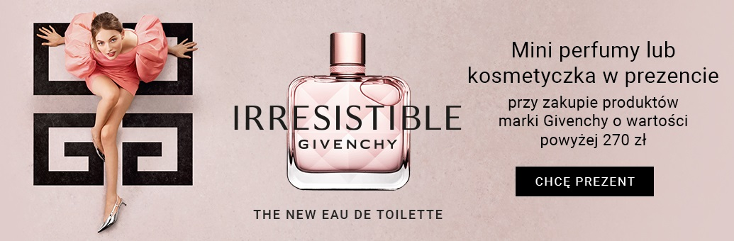 Givenchy_Irresistible_W31_gwp