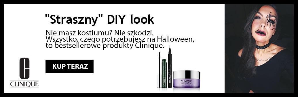 Clinique - Halloween