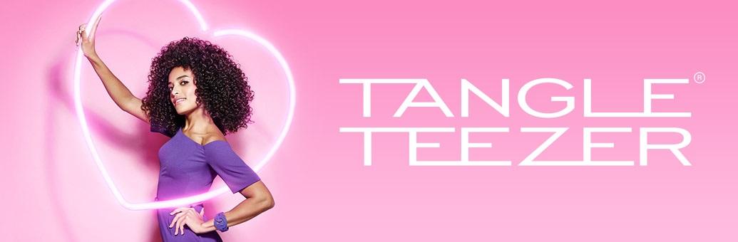 Tangle Teezer}