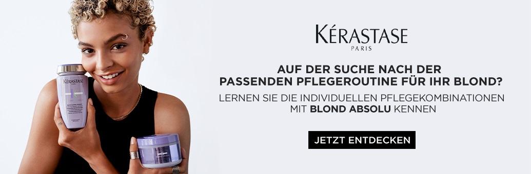 Kérastase Blond Absolu Cicaextreme CP
