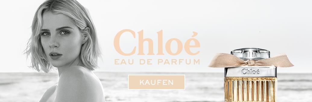 Chloé Signature 2021