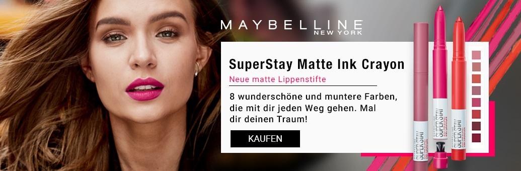 Maybelline_SScrayons}