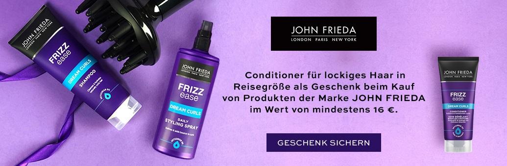 W23 GWP John Frieda