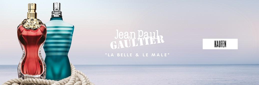 Jean Paul Gaultier Le Male La Belle