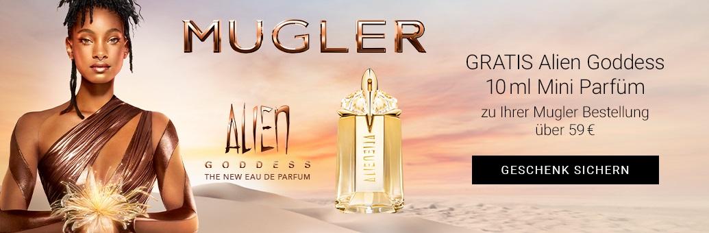 /mugler-alien-goddess/