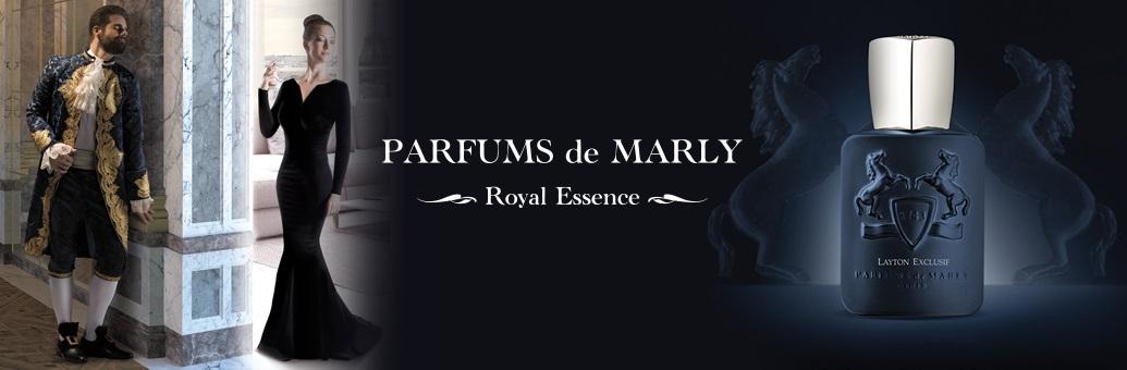 Parfums de Marly - unisex}