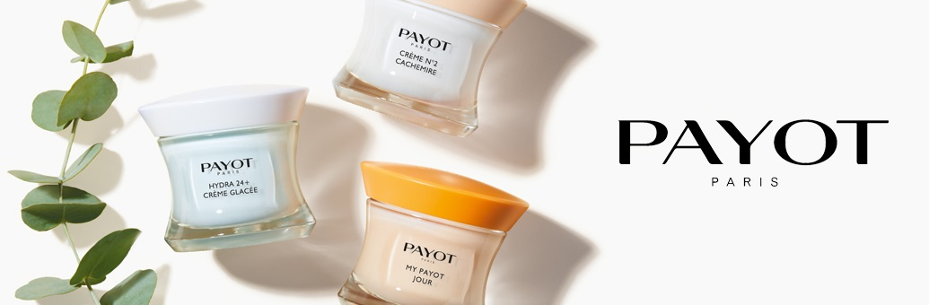 Payot TOP 10