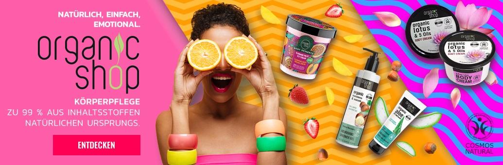 Organic shop_BP_body care}