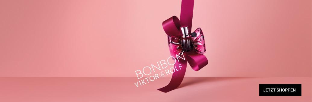 Viktor&Rolf Bonbon}