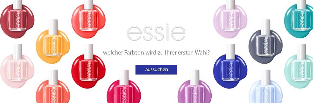 Essie_banner_2