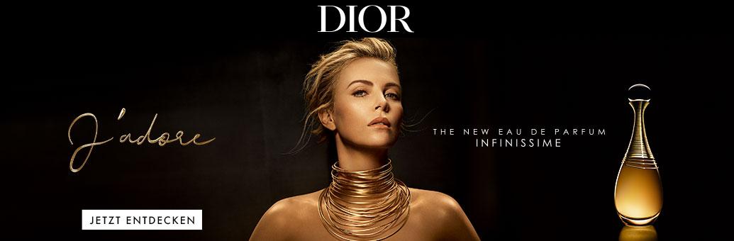 Dior J