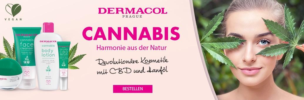 Dermacol_Cannabis_2021}