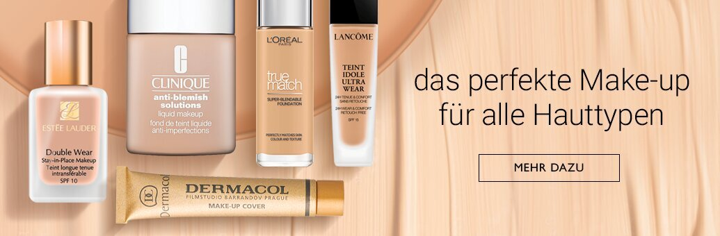 Make-up}