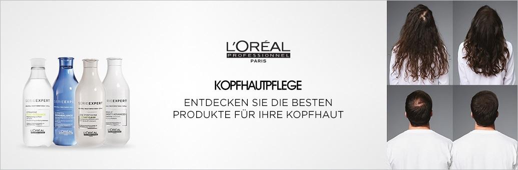 Loreal Pro Scalp Care SP