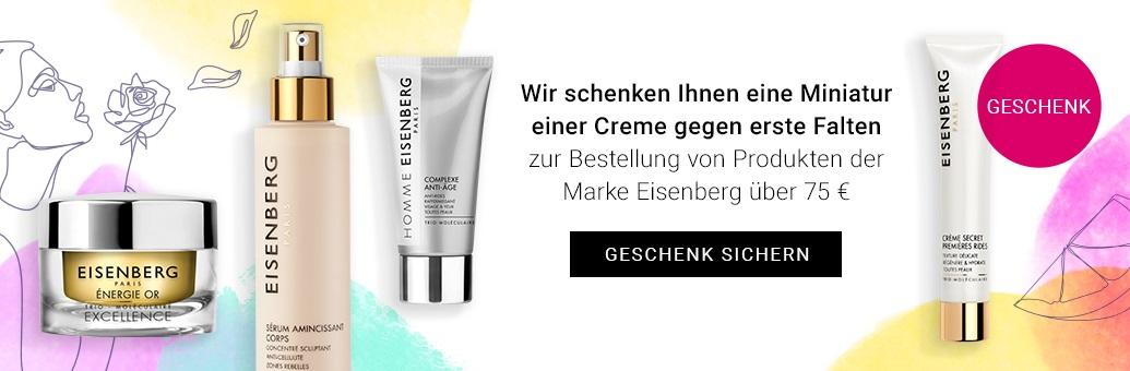 Eisenberg_GWP_W25