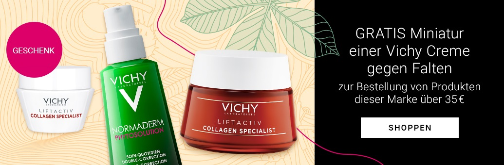 Vichy Liftactiv Collagen Specialist}