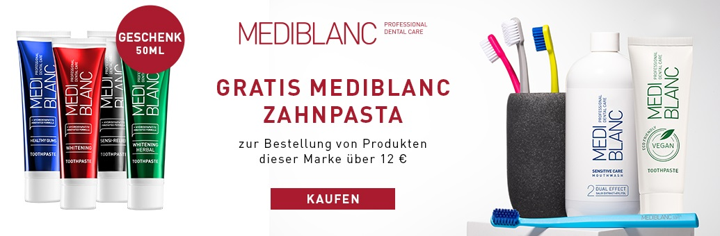 Mediblanc W38