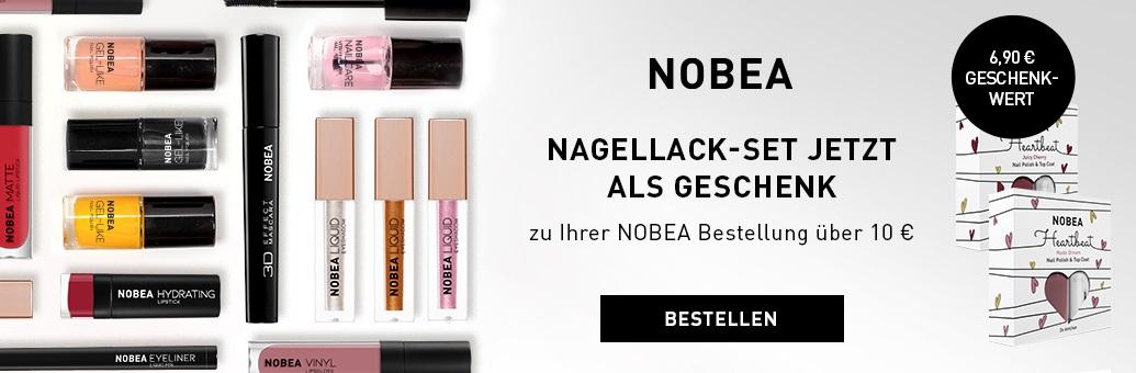 Nobea_w37,38_dárek zdarma}