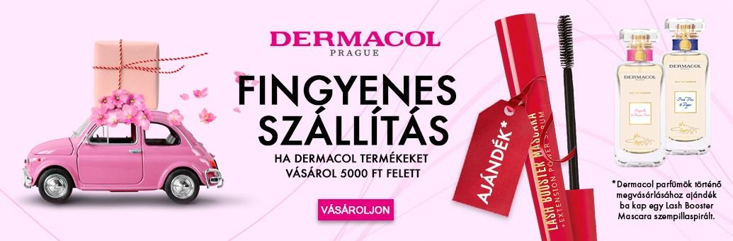 Tiffany&CO. leden 2021