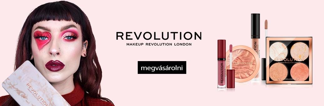 Makeup_Revolution_Valentýn