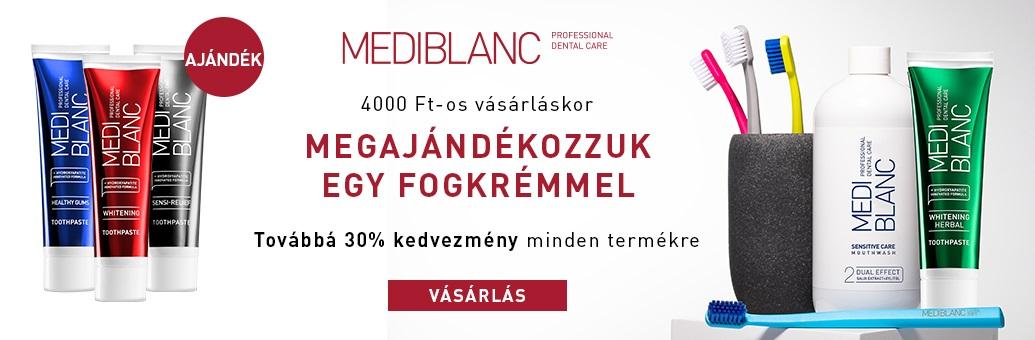 MEDIBLANC_DÁREK_W21