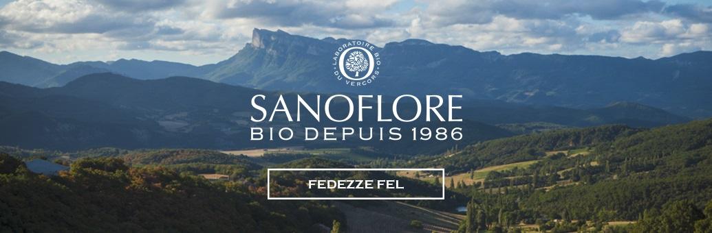 Sanoflore BP banner}