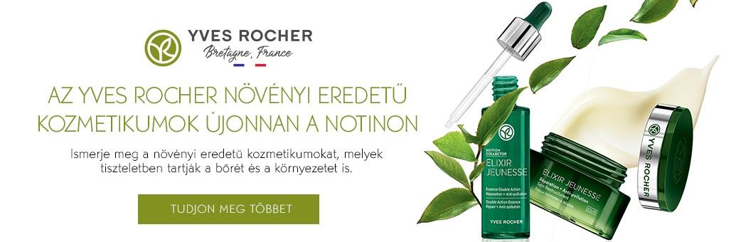 Yves Rocher_new