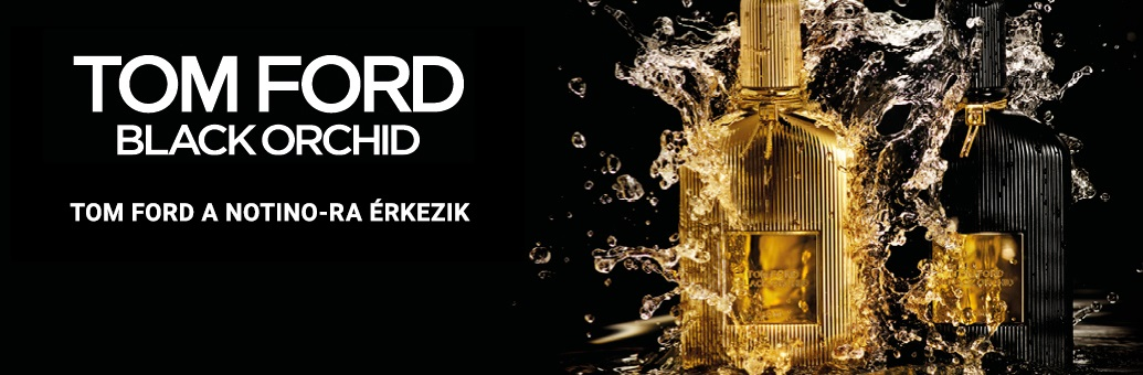 TOM FORD countdown banner}