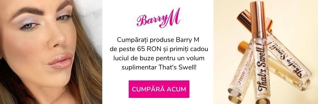 BarryM_w39_lesk