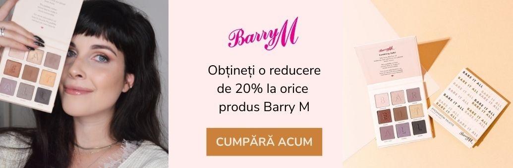 BarryM_w37_20%sleva