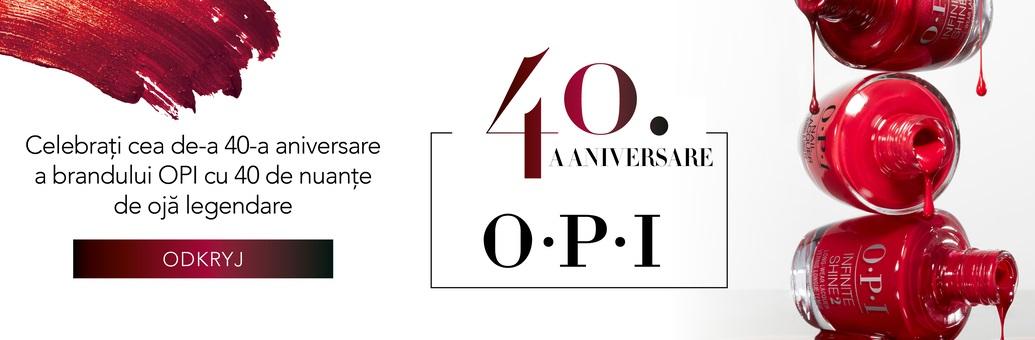 SP OPI Anniversary nav.}