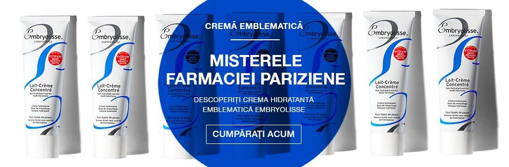 Embryolisse Lait Creme Concentre obecný
