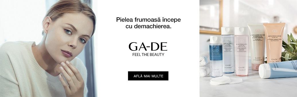 GA-DE_pleť}