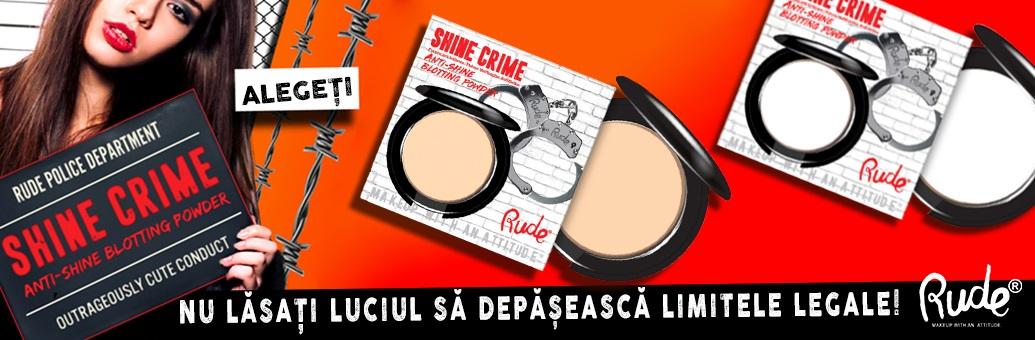 Rude_Cosmetics_Shine_Crime_Pudr
