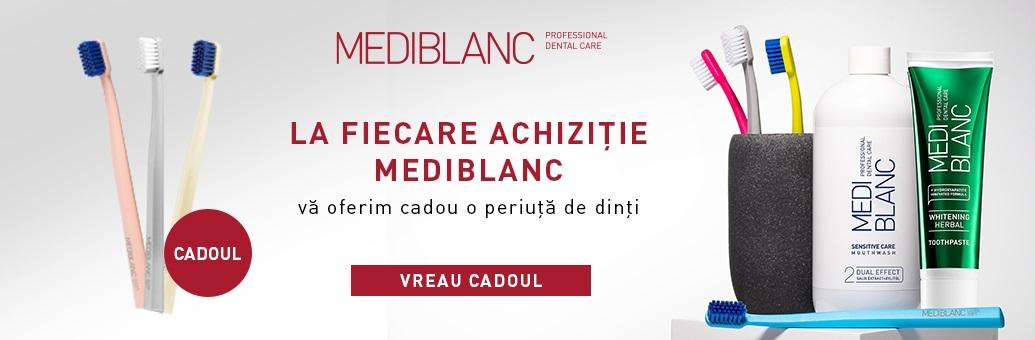 Mediblanc }