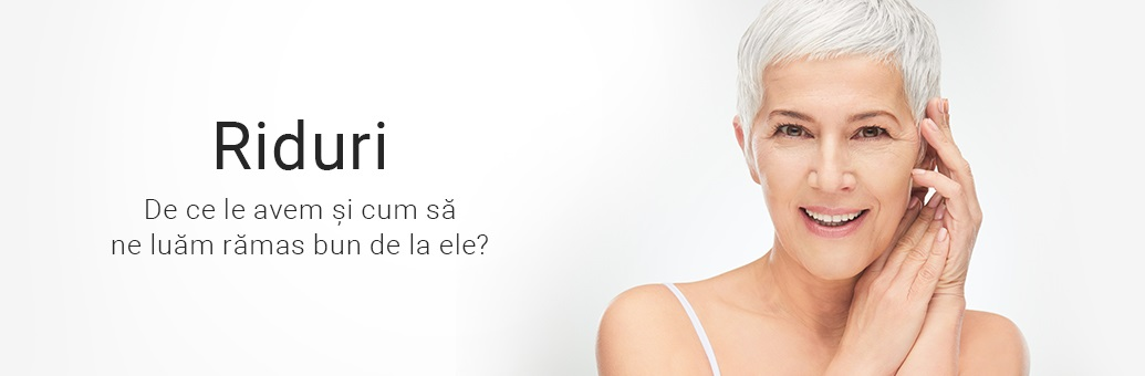 SP Vrásky a menopauza}