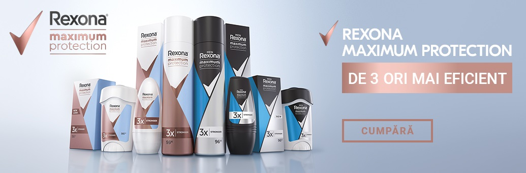 Rexona_sp_deodoranty