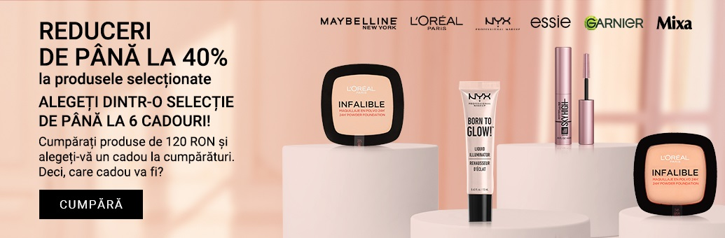 LorealCPD_GWP_42-43}