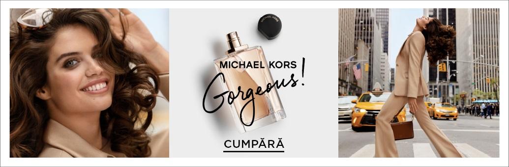 MK Gorgeous! teasing