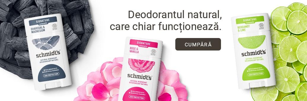 Schmidts_sp_deodoranty