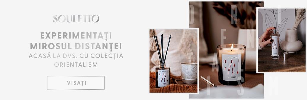 Souletto_Orientalism_BP