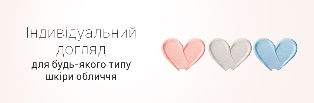 Typy Pleti_SP