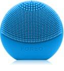 FOREO Luna™ Play spazzola sonica per la pulizia del viso