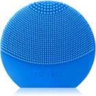 FOREO Luna™ Play Plus spazzola sonica per la pulizia del viso per tutti i tipi di pelle